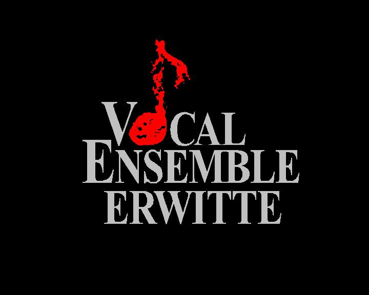 Vocalensemble Erwitte